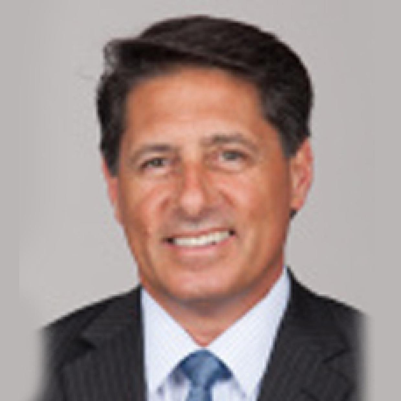 Ron Coccimiglio