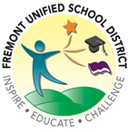 freemont unified school district